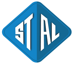 STAL Shield