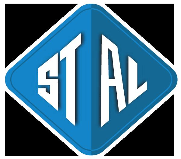 STAL Shield