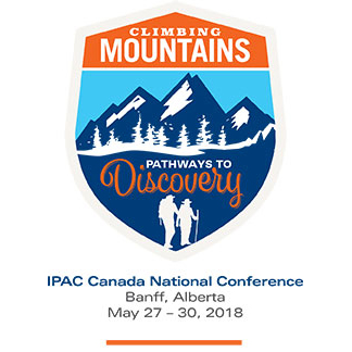 IPAC Canada National Conference