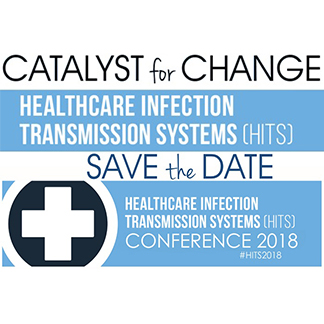 HITS Conference 2018